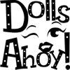 dollsahoy: (Default)