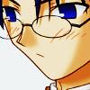aquaticrush: ([bodyswap] blush blush act normal)