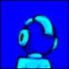 morethanarobot: (Blue Sky)