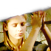 dolorosa_12: (buffy, what's left? me)