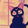 mooncat: (pic#6051158)