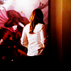 sparks_fly: (castle_katepainting)