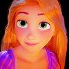 sun_kissedhair: (Smile)