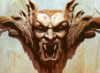 orlok: (Beware.)