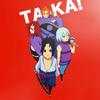 kanae_88: (taka)