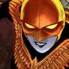 hawkfire: (Hawkfire: Profile)