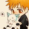 yaya_wr8t3r: (cute!)