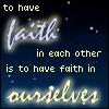 starandrea: (faith in ourselves by hagar_972)