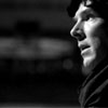 perlanegra: (Sherlock alone)