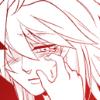 whitewizardgirl: (Drying your eyes)