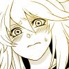 whitewizardgirl: (Guuhhhh)