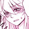 whitewizardgirl: (So so embarrassed)
