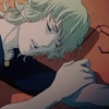 heroicmemory: (passed out)