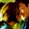 sparks_fly: (caskett_kiss)