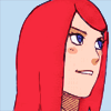fervidity: DO NOT TAKE ICON!!! (blush→ he had kushina)