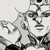 ventoaureo: (Little Feet)