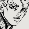 ventoaureo: (Silver Chariot)