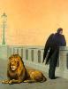 nightdog_barks: (Bridge Lion)