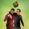 abigail89: (Star Trek: Mistletoe Jim & Bones)