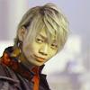 jakuzure: (so close your eyes. i'll cut you inside)