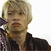 jakuzure: (gasoline is in my head)