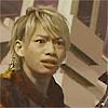 jakuzure: (tell me)