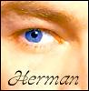 funny_herman: (eye)