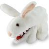 aelfgyfu_mead: Killer rabbit from Monty Python (Killer)