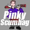 doktor_bedlam: (Pinky Scumbag)