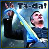 thepaintedscorpiondoll: Kaizers Orchestra - Magic Trick (Kaizers Orchestra - Magic Trick)