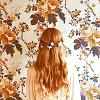 amoris: (Pretty: Autumn)