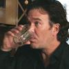 telaryn: (Drinking Nate)