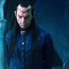 half_elven: (NOBODY LISTENS WHEN I SAY ITS A BAD IDEA)