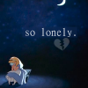 melancholic_beauty: (Alice Lonely)
