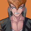 mondo: (exfuckingcuse you)