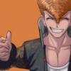 mondo: (ANIKI SEAL OF APPROVAL)