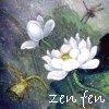 zing_och: (zen)