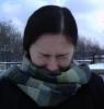 dina_lj: (froid)
