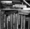 hurly_burly: (Books)
