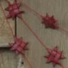 topaz: (shooting stars)