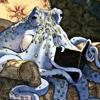 hurly_burly: (Reading octopus)