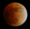 topaz: February 20, 2008 (lunar eclipse)