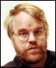 topaz: (Philip Seymour Hoffman)