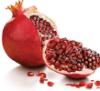 hurly_burly: (Pomegranate)