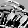 sashura: (oboe)