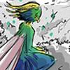 memoryguardian: (I ᴡᴀs ᴅɪsᴀᴘᴘᴇᴀʀɪɴɢ ɪɴ ᴘʟᴀɪɴ sɪɢʜᴛ)