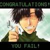 rachel_riecheru: (fail)