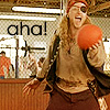teapotgirl: (dodgeball)