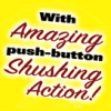 "box_of_doom: ""Now with amazing push-button shushing action!"" (amazing shushing action)"