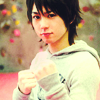 eri_chan08: (Default)